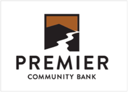 premier-community-bank-logo 304
